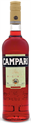 Campari Aperitivo 48@